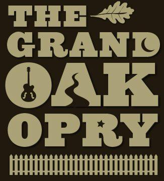 Grand Oak Opry